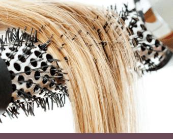 servizio sposa parrucchieri ciampino via mura dei francesi