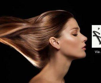 fashion idea parrucchieri ciampino cover facebook